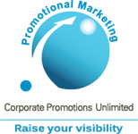 Corporate Promotional Products Ltd.