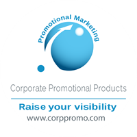 Corporate Promotional Products Ltd. -