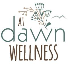 At Dawn Wellness Centre LTD.