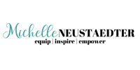 Michelle Neustaedter Enterprises