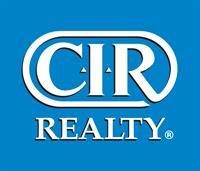 Crystal Chandra - CIR Realty