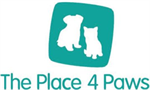 The Place 4 Paws