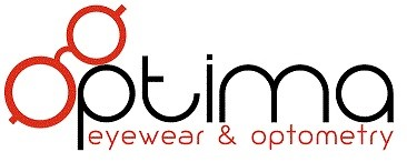 Optima Eyewear Ltd.