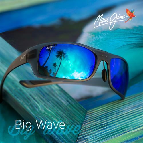 Gallery Image big_wave.jpg