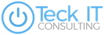 Teck IT Consulting Ltd.