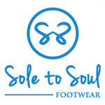 SOLE TO SOUL INC