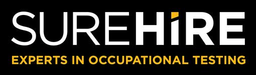 SureHire Occupational Health Testing