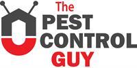 The Pest Control Guy INC