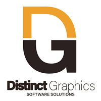 Distinct Graphics & Software Solutions