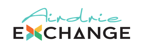 Gallery Image AIRDRIE_EXCHANGE_CMYK_LOGO.png