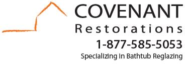 Covenant Restorations