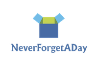 NeverForgetADay - Airdrie