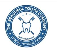 The Beautiful Tooth Company