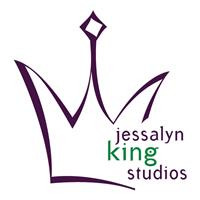 Jessalyn King Studios