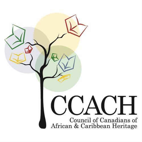 CCACH Logo