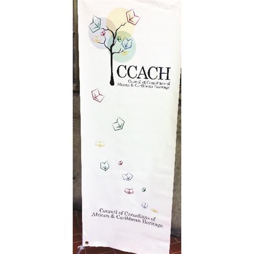 CCACH Banner