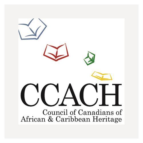 CCACH Web Icon