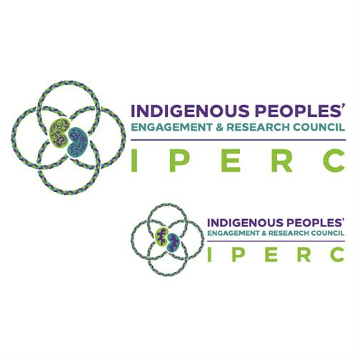 IPERC Group Logo