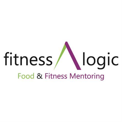 Fitness Logic Logo