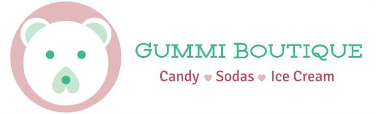 Gummi Boutique