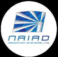 Naiad Irrigation Systems Ltd.