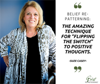 Belief Re-patterning (Learn It - LIVE IT! Transformational Seminars Inc.) - Airdrie
