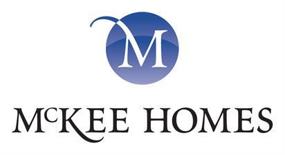 McKee Homes Ltd.