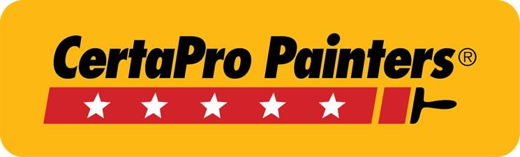 CertaPro Painters of Calgary & Central Alberta