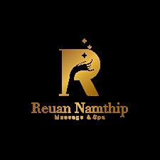 Reuan Namthip Massage & Spa