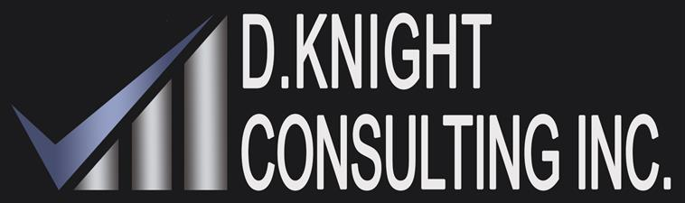 D. Knight Consulting Inc.