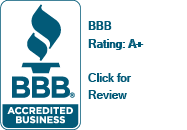 Long-standing member of BBB with highest possible rating