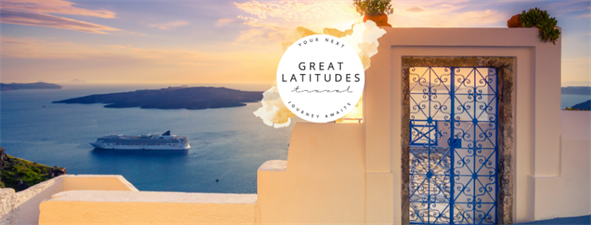 Great Latitudes Travel