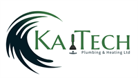 KaiTech Plumbing & Heating Ltd