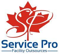 Service Pro Inc.