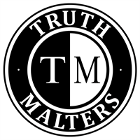 Truth Malters Ltd.