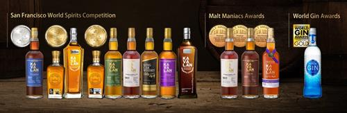 Gallery Image Kavalan_Distillery_Awards.jpg