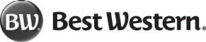 Best Western Airdrie
