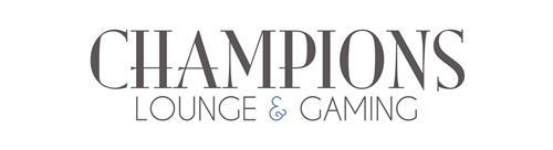 Gallery Image Champions_Lounge.jpg