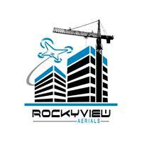 Rockyview Aerials