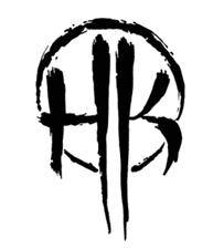 Human Kanvas inc