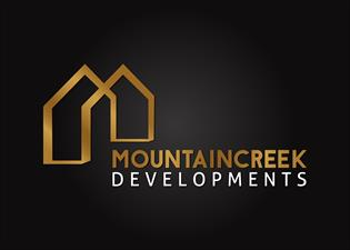 MOUNTAINCREEK DEVELOPMENTS LTD