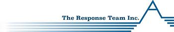 The Response Team Inc.