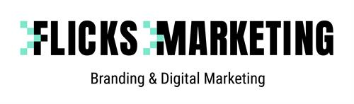 Branding and Digital Marketing