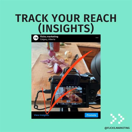 Once you upgrade to a business profile or creator account on Instagram, you can use Instagram Insights to learn more about your followers and the people interacting with your business on Instagram.