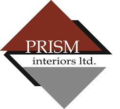 Trilink Builders LTD and Prism Interiors Ltd