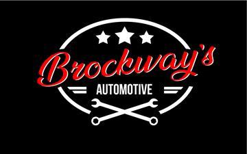 Brockway's Automotive