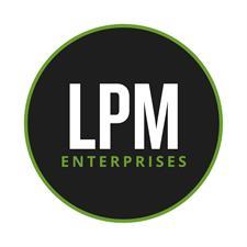 LPM Enterprises Ltd