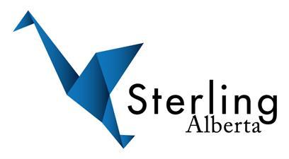 Sterling - Alberta