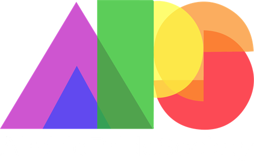 Gallery Image AirdriePrideSociety_Logo_WhiteText-01.png