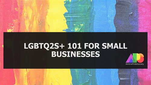 Gallery Image LGBTQ2S_%C2%A0101_FOR_SMALL_BUSINESSES%E2%80%8B_header.jpg